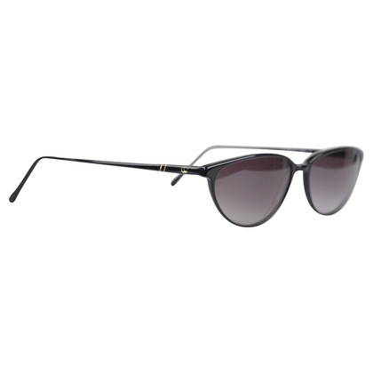 Other Designer Lastes - Sunglasses