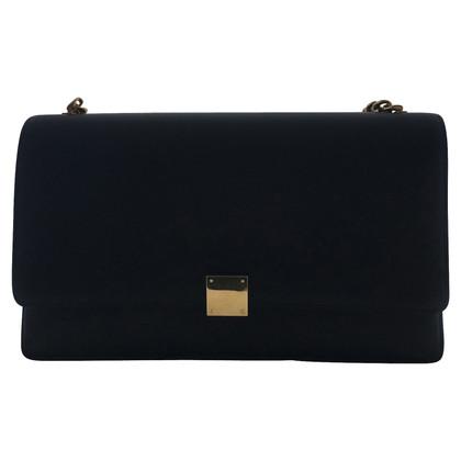 """Céline """"Case bag"""""""