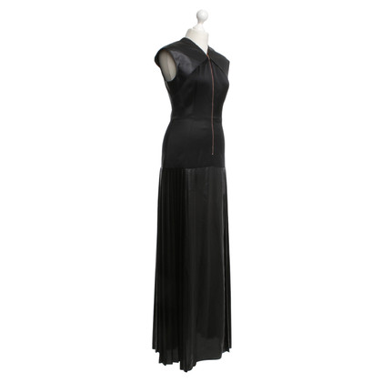 Altre marche Cedric Black Dress Charlier-