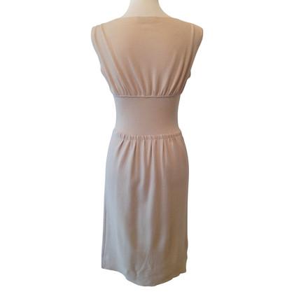 Prada Size S dress by Prada,