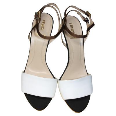 9cc0b4017505 Fendi Shoes Second Hand  Fendi Shoes Online Store
