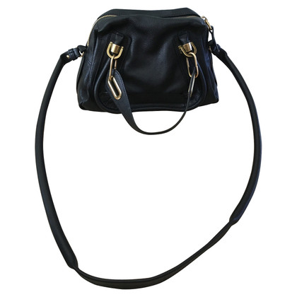 "Chloé ""Paraty Bag"""