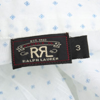 Ralph Lauren Camicetta con i modelli