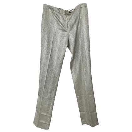 Roberto Cavalli Class roberto Cavalli pants