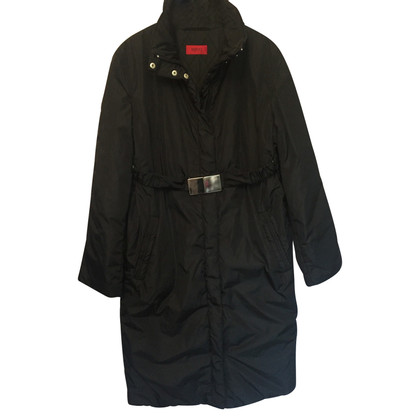 Hugo Boss Manteau de Hugo