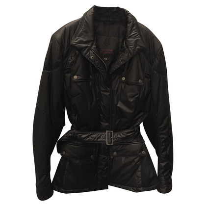 Belstaff Hot jacket