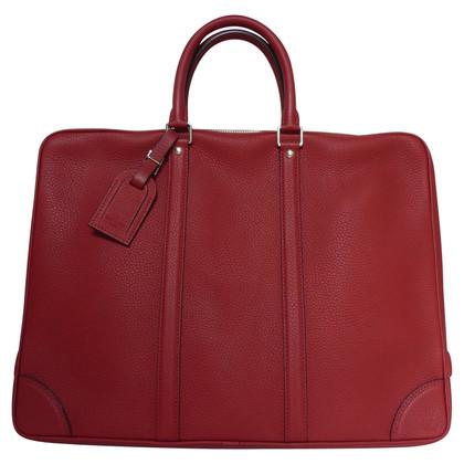 """Louis Vuitton """"Porte Documents"""""""