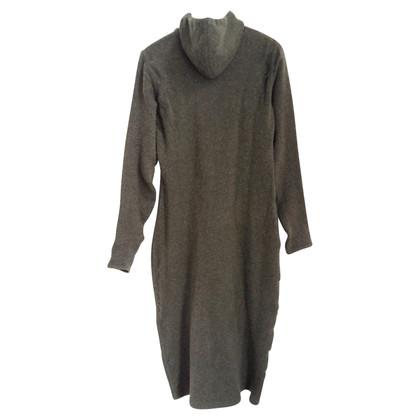 Ralph Lauren Kaschmir-Kleid