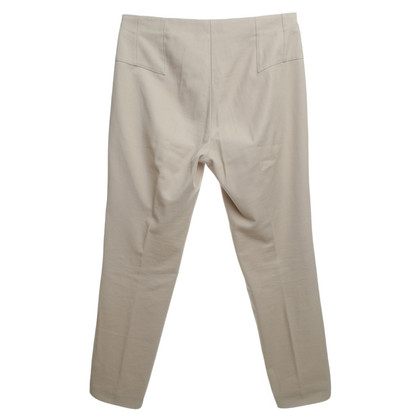 Laurèl Hose in Beige