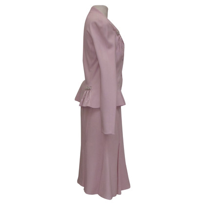 Christian Dior kostuum