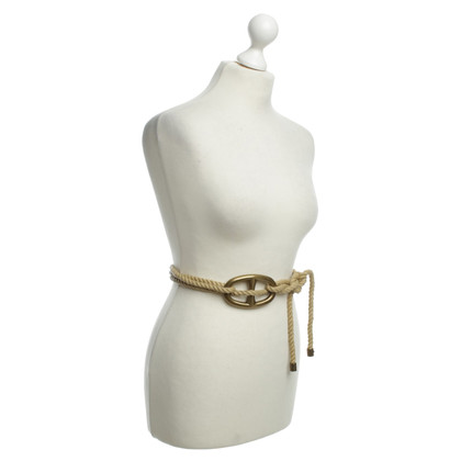 Ralph Lauren Belt to bind