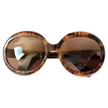 Ralph Lauren occhiali da sole