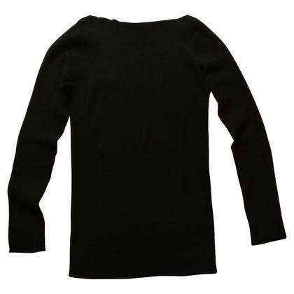 Prada maglione di lana