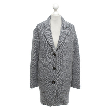 Marc Cain Oversized coat