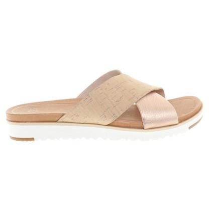 sandalen flach second hand sandalen flach online shop. Black Bedroom Furniture Sets. Home Design Ideas