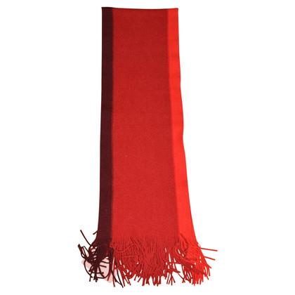 Miu Miu sjaal