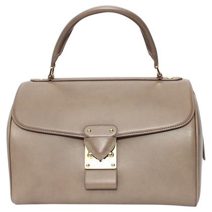 "Louis Vuitton ""Speedy Couture"""