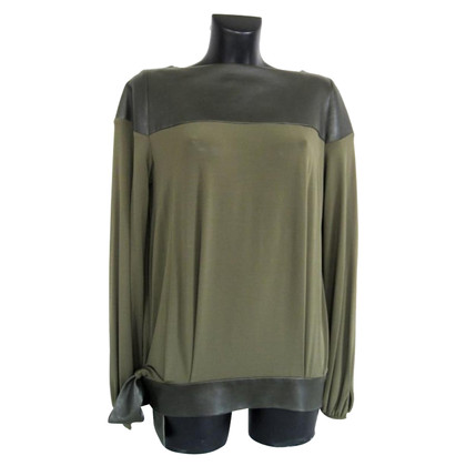 Guy Laroche Lange mouwen Top