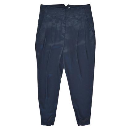 Schumacher pantaloni lucidi