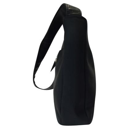 DKNY Black handbag