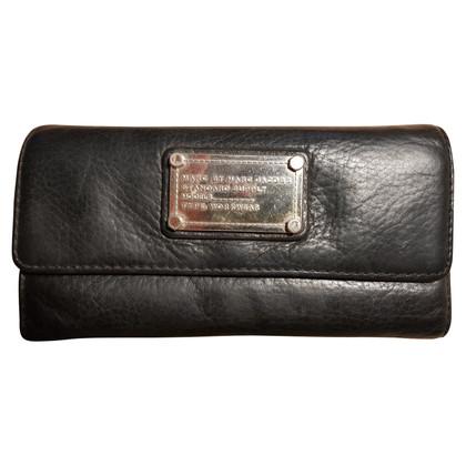 Marc Jacobs porte-monnaie