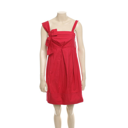 Marc by Marc Jacobs Dress in Pink