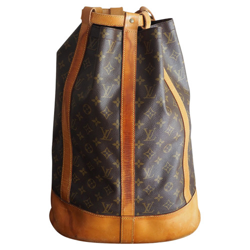 f597fdbe85 Louis Vuitton Second Hand: Louis Vuitton Online Store, Louis Vuitton  Outlet/Sale UK - buy/sell used Louis Vuitton fashion online