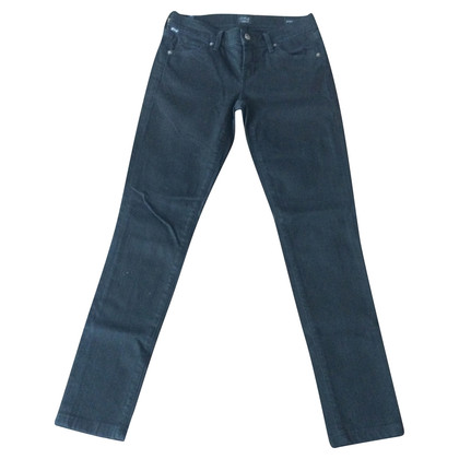 Citizens of Humanity Jeans Avedon