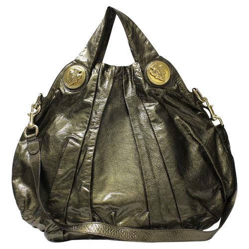 2e9610c8760d18 Gucci Hysteria hobo bag - Second Hand Gucci Hysteria hobo bag buy ...