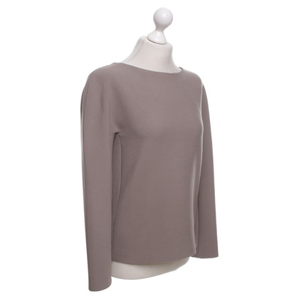 Strenesse Sweater in grey
