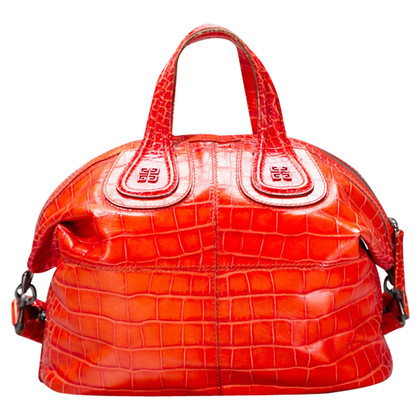 "Givenchy ""Borsa Nightingale"""