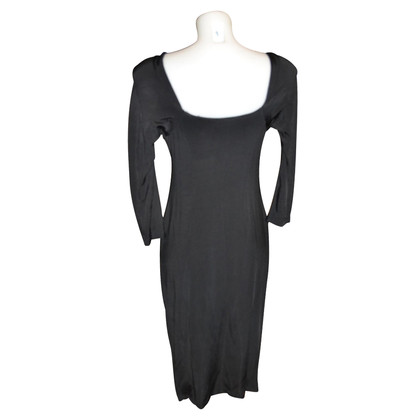 Just Cavalli Black dress