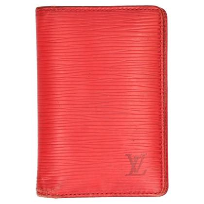Louis Vuitton Gli organizzatori della Epileder