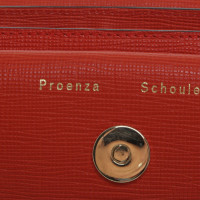 """Proenza Schouler Umhängetasche """"PS11"""""""