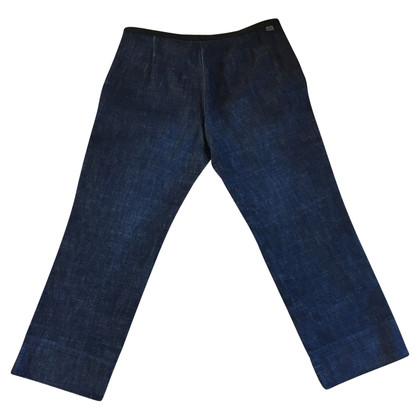 Kenzo jeans