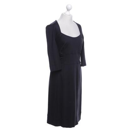 Laurèl Vestito di blu scuro
