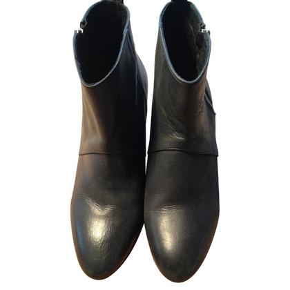 Maje Boot