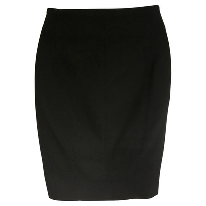 Karen Millen pencil skirt