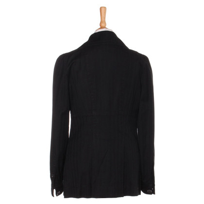 Marc by Marc Jacobs Giacca - Cappotto Marc By Marc Jacobs