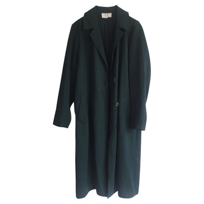 Sandro Oversized coat