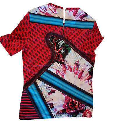 Adidas by Mary Katrantzou  top