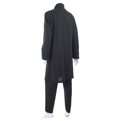 Jil Sander Jacket & pants