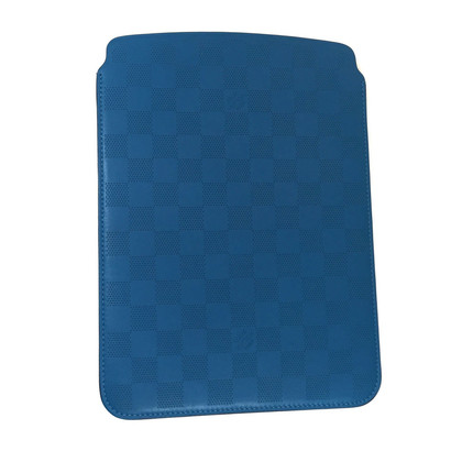 Louis Vuitton iPad Air Softcase