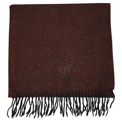 Ferre Schal