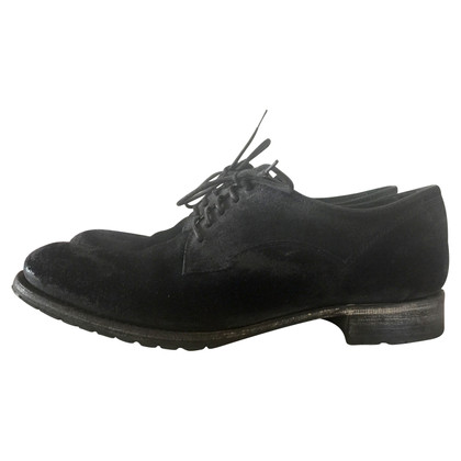 N.d.c. Made by Hand Veterschoenen