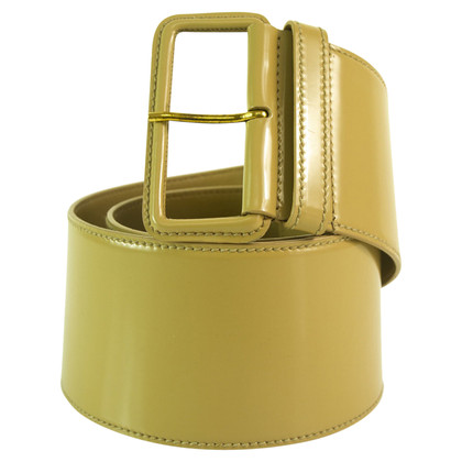 Miu Miu cintura