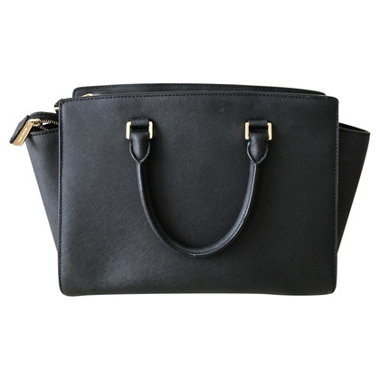 "Michael Kors Handbag ""Selma"""