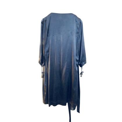Stella McCartney Dress in blue