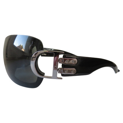 Christian Dior zonnebril