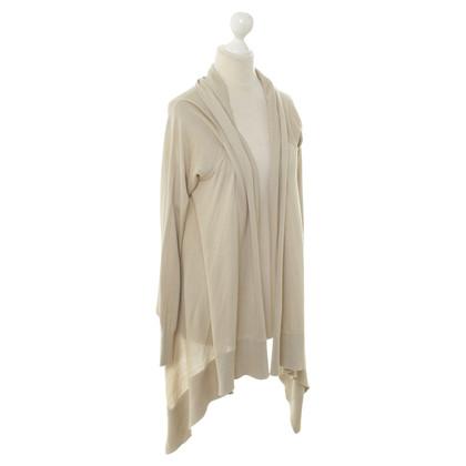 Michael Kors Vest in beige